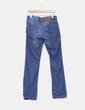 Jeans tono medio H&M