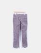 Pantalón de pana Anna