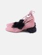 Sapatos de tacão Zara