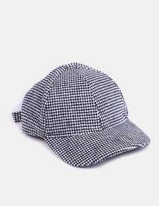 Sombreros y gorros PRIMARK Mujer  296ff901e09