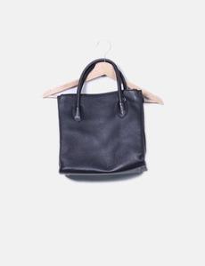 b76a2d7983 Carla Sade shoulder bag