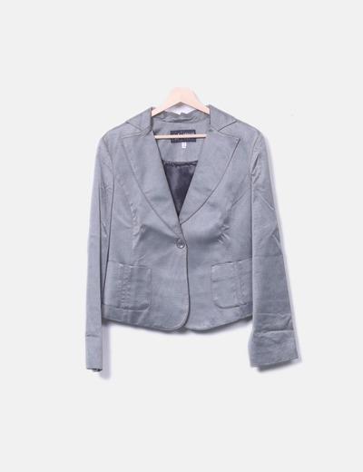 Jeans E Economici Cappotti Giacche Blazer Armani ygbYf76