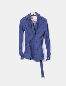Vestes et Manteaux ALCOTT Femme | Achetez en ligne sur