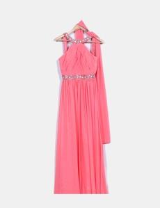 Vestidos de fiesta compra online