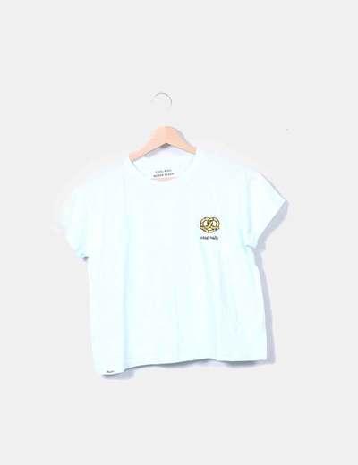 Cool Never Da T Kids Sleep Top Donna shirt D29IYWEH