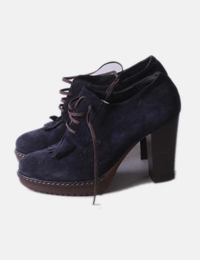 Alpe heels