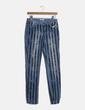 Jeans denim azul raya Green Coast