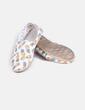 Sapatos rasos Paez