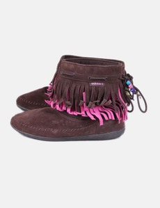 Mujer Compra En Botines Online Adidas z685XqqU