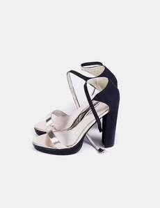 09cf1a37f6 Zapatos VENCA Mujer   Compra Online en Micolet.com