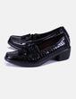Sapatos de tacão Unicool