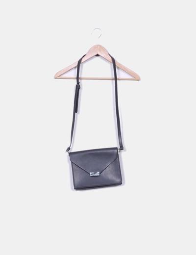 Mini-bag Adolfo Dominguez