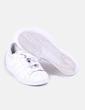 Adidas superstar blanca Adidas