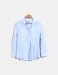 Camisa azul cielo Pedro del Hierro