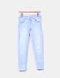 Jeans vaquero clarito Pull&Bear