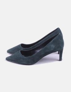 Compra Mango Mujer El Online Zapatos De En Outlet Micolet EPqPr