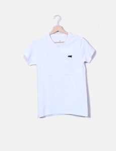 Online Camisetas En La Mosca MujerCompra 4AjL5R3