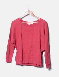 Kleidung Von Zara Home Zum Besten Preis Online Kaufen Micoletde