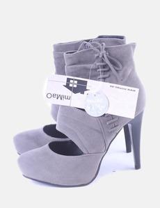 3d585072 Zapatos MIMAO Mujer | Compra Online en Micolet.com