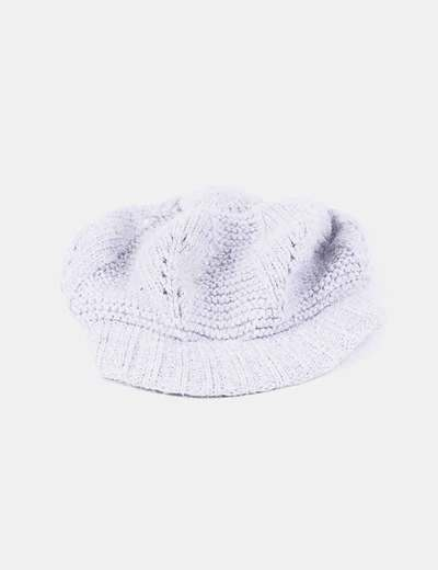 Chapeau/casquette