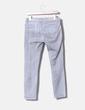 Jeans denim gris Iro
