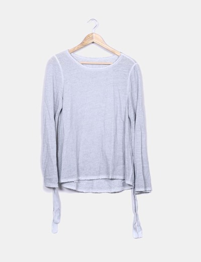 Sweat-shirt