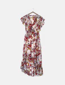 bas prix gamme de couleurs exceptionnelle mignon pas cher Achetez en ligne les vêtements de MISS SARA au meilleur prix ...