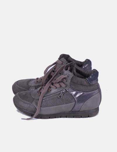 Sport De 71 Micolet Grises Graceland réduction Chaussures q1t6p6