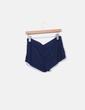 Shorts Shana
