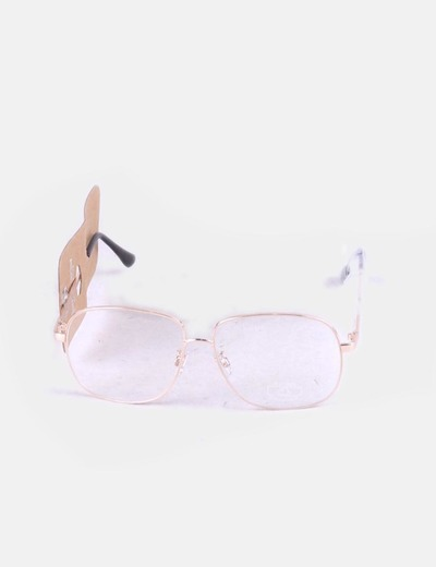 Stradivarius Sonnenbrille