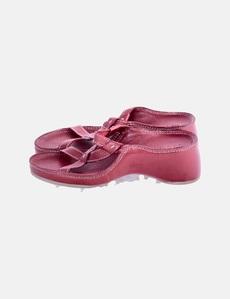 2c5a9b910 Compra ropa de mujer de segunda mano online en Micolet.com