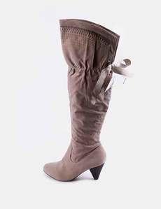 Zapatos MIMAO para Mujer  8092ed915a798