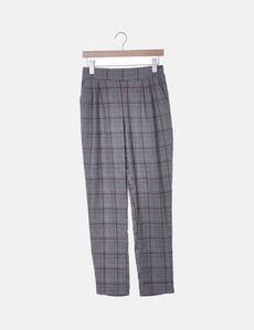 87c09047eb Compra ropa de SENSE Online