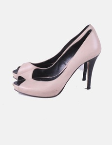Tacón Mujer Online En Compra Zara FwXFf6