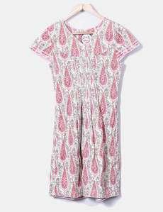 Achetez vos vêtements ALMATRICHI en ligne   Micolet.fr 75f029761db8