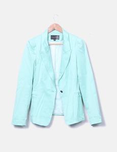 67eece06f8729 Compre roupas online deATTENTIF ao melhor preço