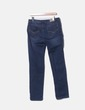 Jeans Bandolli jeans
