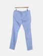 Jeans Lefties