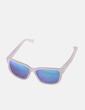 Gafas de sol cristal espejo Hawkers