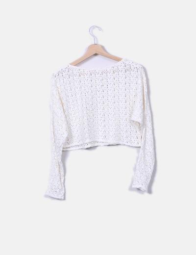 huge selection of 654c0 6f774 top-crochet-blanco.jpg