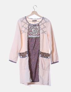 f508d04f4 Compra de roupa de mulher em segunda mão online em Micolet.pt