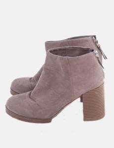 100% autentico b0070 9ca84 Compra zapatos PULL&BEAR de mujer   Online en Micolet.com