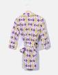 Cortefiel mini dress
