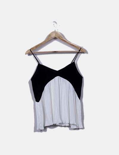 Da Donna Camicia Donna Da Top Da Zara Top Zara Top Camicia Zara Camicia xerWCdBo