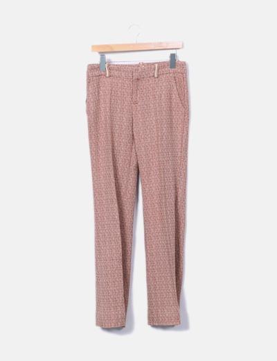 Set Zara Giacca 79 sconto E Micolet Pantaloni artw8rnq