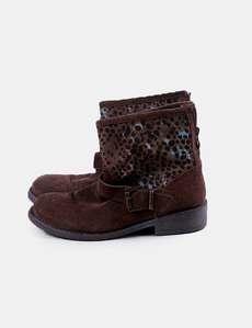 3f8df6bb Calzado ALMA EN PENA outlet | Compra en la tienda online Micolet