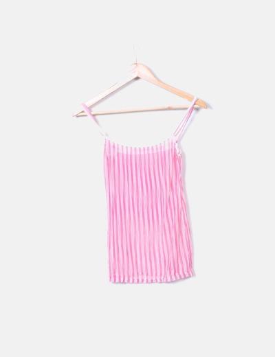 Donna Top Top Da T Top shirt shirt T Da Donna shirt Da T 8vn0mNw