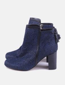 Compra Online Abbigliamento Donna Usato Su Micoletit