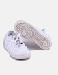 Deportiva air force blanca Nike
