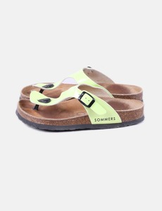 Online En MujerCompra Zapatos Sommers Zapatos UzqMSVpG